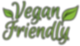 veganfriendly.png