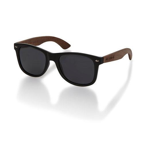 Sunglasses Walnut