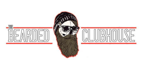 thebeardedclubhouseEMBROID.png
