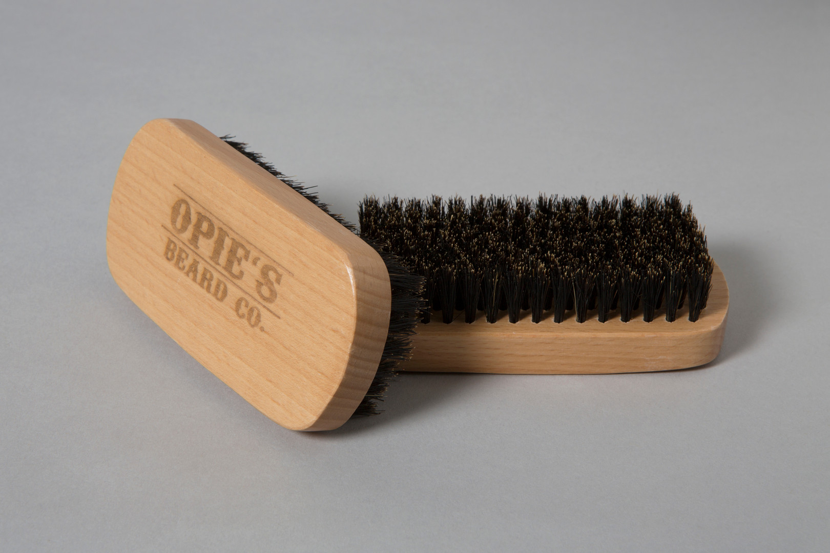 Beard Brush_alt2.jpg