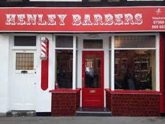 Henley Barbers.jpg