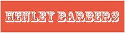 Henley Barbers3.jpg