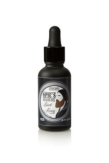 Black Honey Classic Beard Oil.jpg