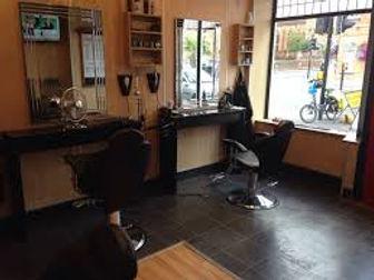 Henley Barbers2.jpg