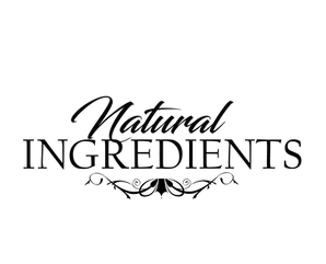 naturalingredients1.png