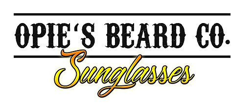 sunglaseslogo.png
