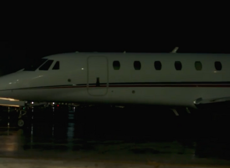 Nashville Delay Flight To Orlando Again