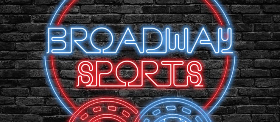 Speedway Soccer Joins Broadway Sports Media