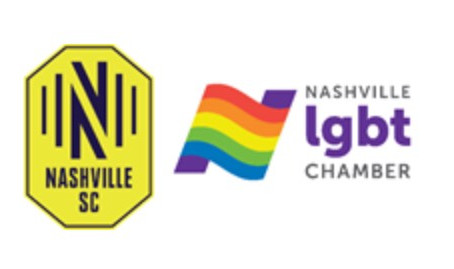 Nashville SC Partners With LGBT Chamber Of Commerce To Celebrate Pride