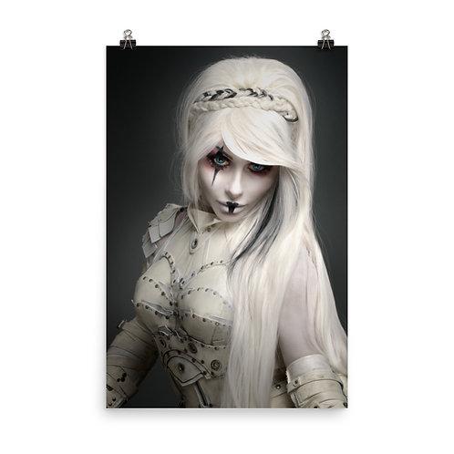Photo paper poster  EMPP-06