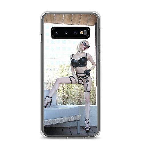 Samsung Case  EMSC-11