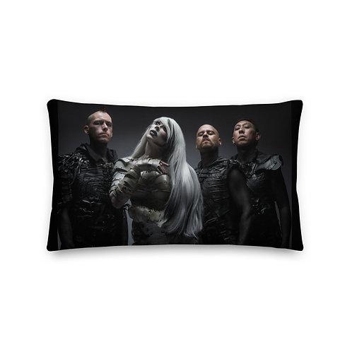 Premium Pillow EMPC-01