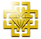 CCG%2520NEW%2520LOGO_edited_edited.png