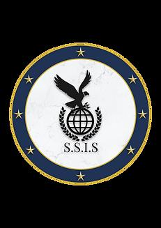 SSIS 2020 Logo.png