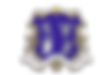 Jared Mills JM Coat Of Arms No Backgroun