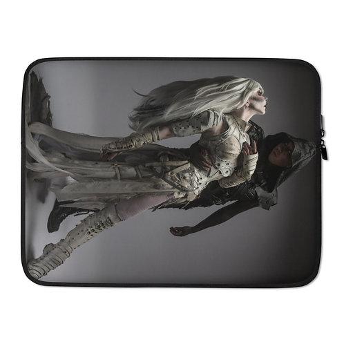 Laptop Sleeve EMLS-04