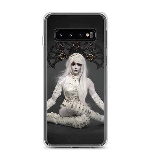 Samsung Case EMSC-07