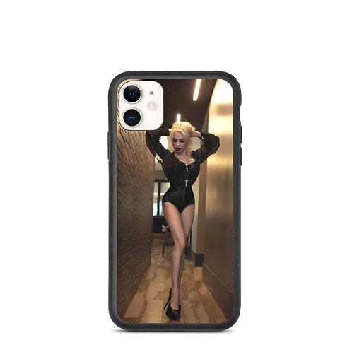 Biodegradable phone case  EMIC-12