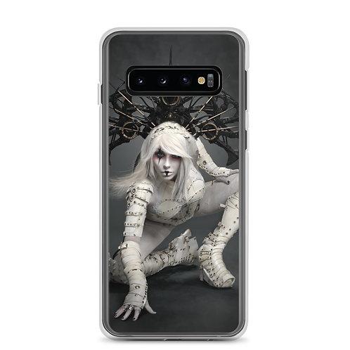 Samsung Case EMSC-08