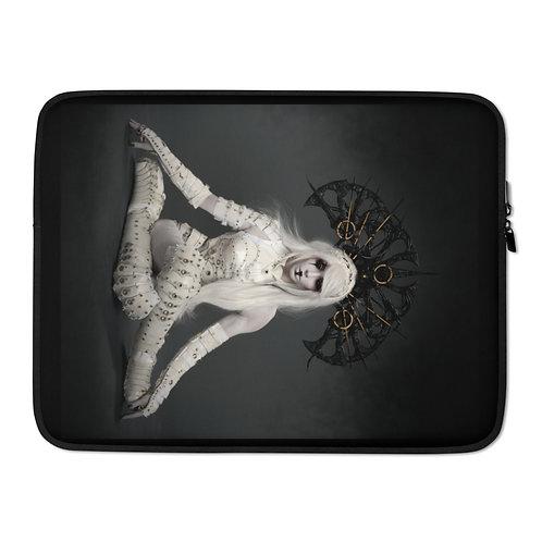 Laptop Sleeve EMLS-03