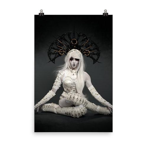 Photo paper poster  EMPP-05