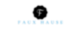 fauxhause logo no background.png