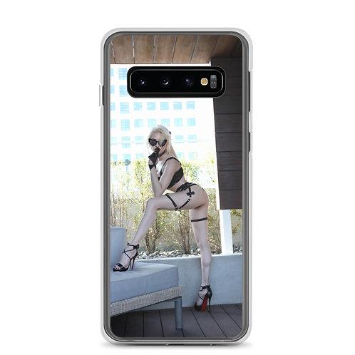 Samsung Case EMSC-01