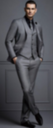 Men's Suits.png