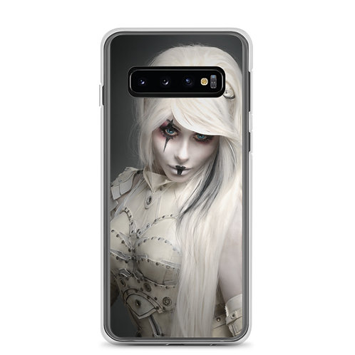 Samsung Case EMSC-06