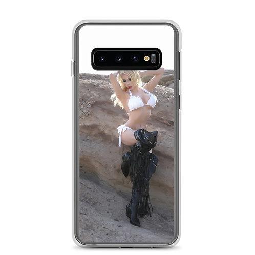 Samsung Case EMSC-03