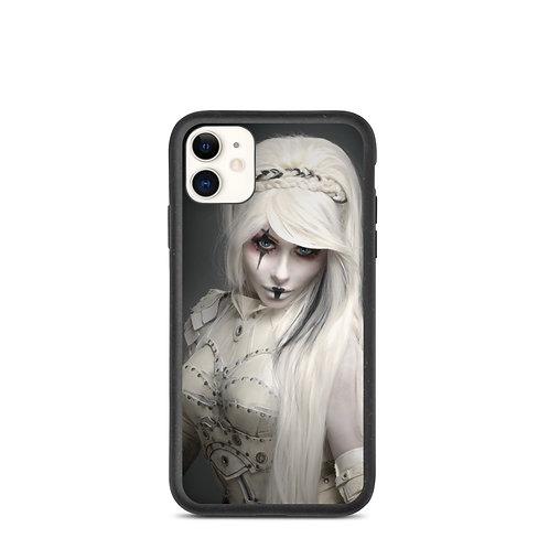 Biodegradable phone case  EMIC-03