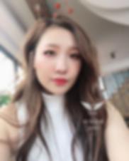 Eunchae%20Jang_edited.png