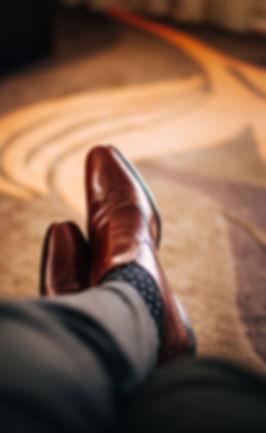 brown-businessman-classic-175689.jpg