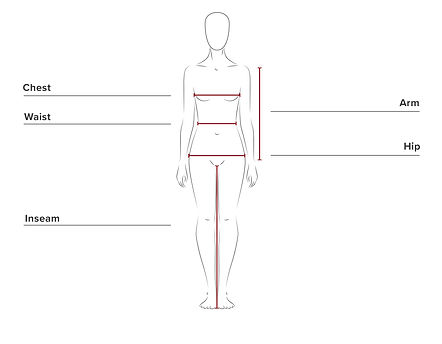 Women's Sizing .jpg