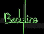 PNG Logo Name (1).png