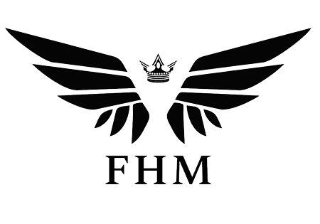 FHM logo no background.png