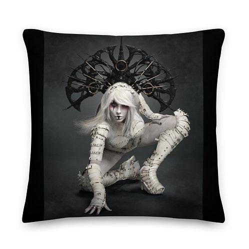 Premium Pillow EMPC-02