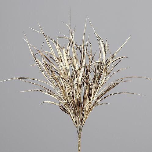 Grass Bush, 50 cm, sand
