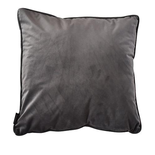 Coussin 60x60 cm
