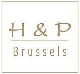 Home & Passion logo hp 2.jpg