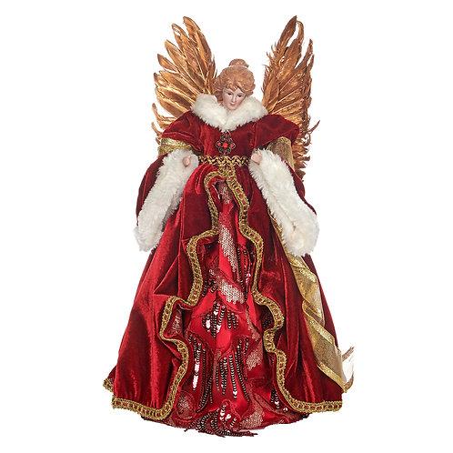 ANGEL de Noël 41CM