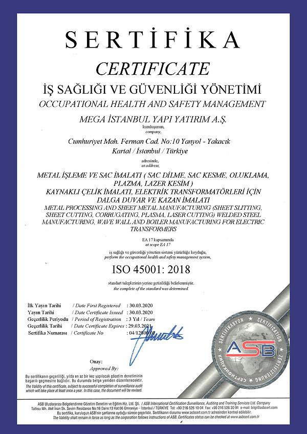 sertifika_4.png