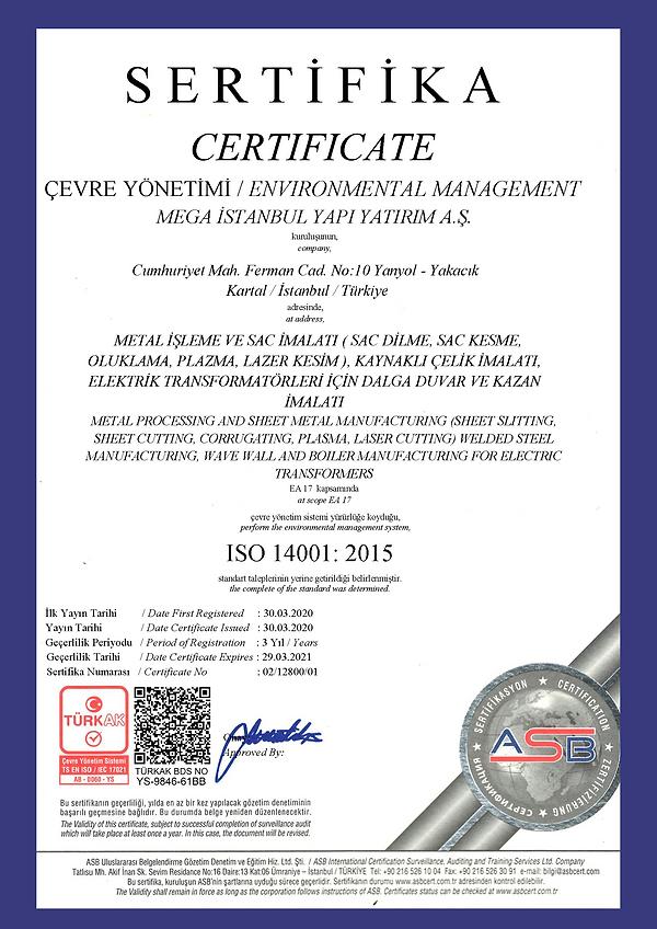 sertifika_3.png