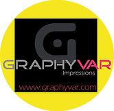 graphyvar.jpg