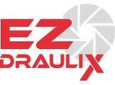 ezdraulix-1424453479.jpg
