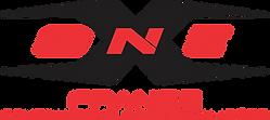 Logo_ONE-X_França_Preto.png
