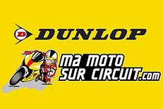 Dunlopmoto.jpg