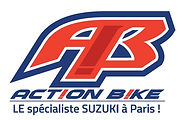 Logo Action New.JPG