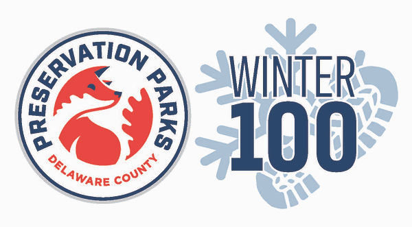 winter 100 bumper sticker.jpg