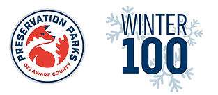 winter 100 logo ideas_Page_5.jpg
